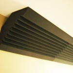RAM400-800-ceiling