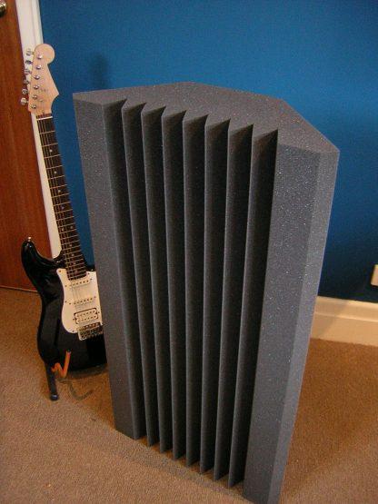 RAM400-1000 corner bass trap