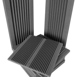 The Acoustic panel room kit RK-05