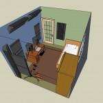 ProblemBedroomStudio2
