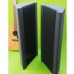 RAM400-1000 Corner Bass Trap 1