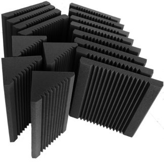 Acoustic panel room kit RK1