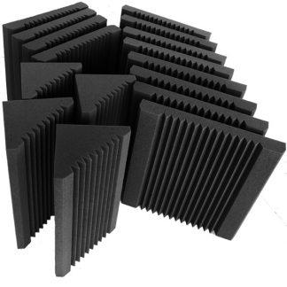 Acoustic panel room kit RK1