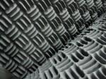 Sonex Acoustic Foam 1