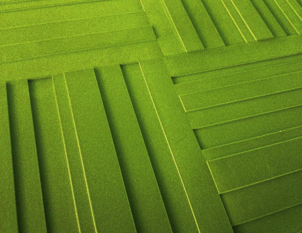 Lundor Architectural Acoustic Panel