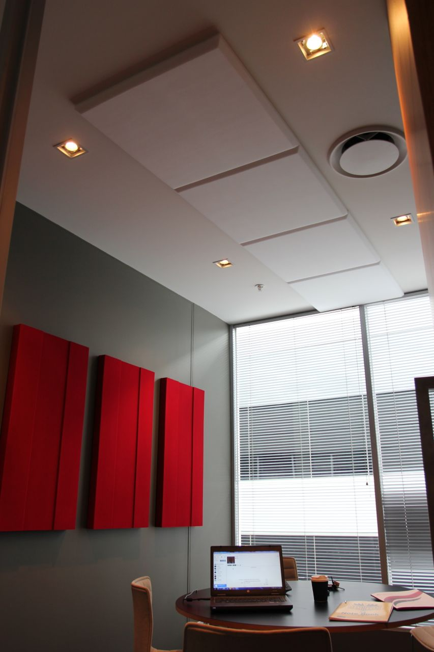 at armstrong ceiling acoustic building com in common x ceilings shop supplies tiles actual pl lowes