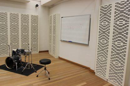 BT240 Modular Studio Bass Trap