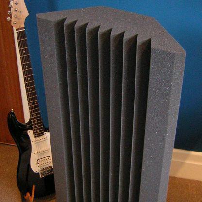 RAM400/1000 Bass Trap