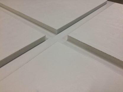 Autex Polyester Ceiling Acoustic Panel